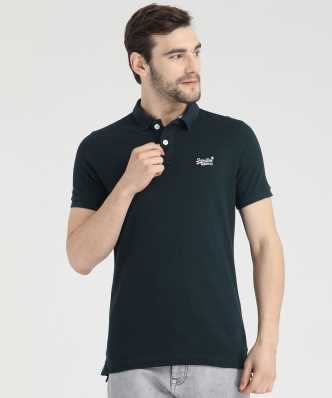 649235f46b4e4d Superdry Tshirts - Buy Superdry Tshirts Online at Best Prices In India