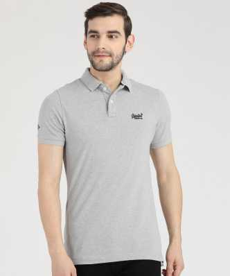 5d6b6bfd314 Superdry Tshirts - Buy Superdry Tshirts Online at Best Prices In India
