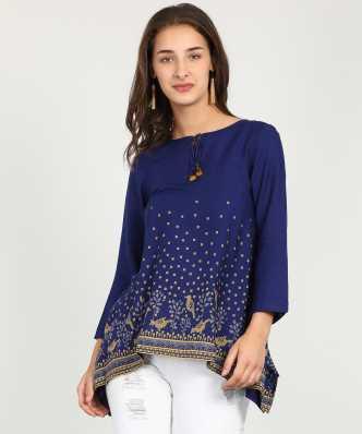 a04c230ee2 Global Desi Clothing - Buy Global Desi Clothing Online at Best ...