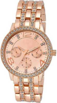 d366af59598 Rose Gold Watches - Buy Rose Gold Watches Online For Women   Men at ...
