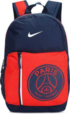 fbac8b53776b Nike Backpacks - Buy Nike Backpacks Online at Best Prices In India ...