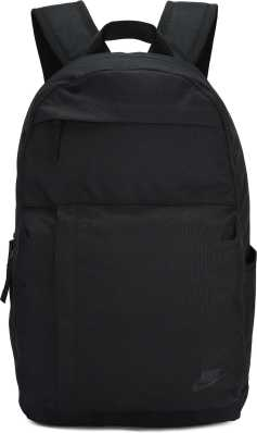 467fa51c0c63 Nike Backpacks - Buy Nike Backpacks Online at Best Prices In India ...