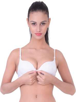 6607650f2711e Push Up Bras - Buy Push Up Bras Online at Best Prices In India ...