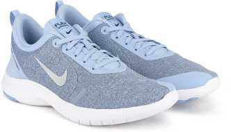 454a2d1e1 Nike Shoes For Women - Buy Nike Womens Footwear Online at Best ...
