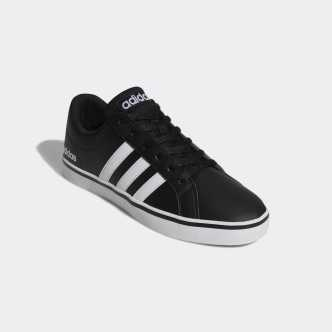 57cb3bbc0ee3 Adidas Sneakers - Buy Adidas Sneakers online at Best Prices in India ...