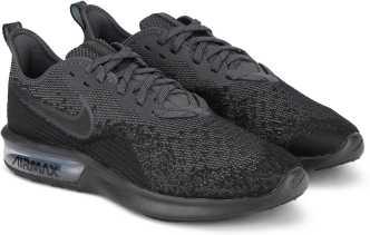 cheap for discount b5de6 8633f Nike Shoes For Women - Buy Nike Womens Footwear Online at Best ...