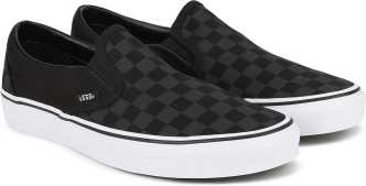 879e20746d8705 Vans Casual Shoes - Buy Vans Casual Shoes Online at Best Prices in ...