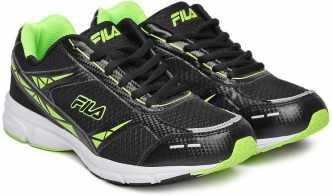 Fila Mens Footwear - Buy Fila Mens Footwear Online at Best Prices in ... 89b77177ea