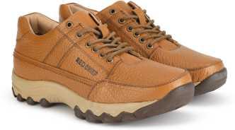 583ca645ba Red Chief Mens Footwear - Buy Red Chief Mens Footwear Online at Best ...