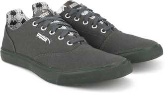 best service 2ead9 36200 Puma Casual Shoes For Men - Buy Puma Casual Shoes Online At Best ...