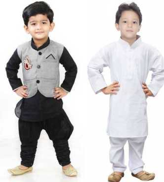 Baby Boys Wear- Buy Baby Boys Clothes Online at Best Prices in India ... c98ce9350ecb