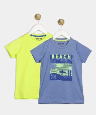 Polos   T-Shirts For Boys - Buy Kids T-shirts   Boys T-Shirts   Polos  Online At Best Prices In India - Flipkart.com 76aaa15d6