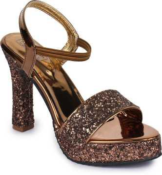 adbdff0768a London Steps Footwear - Buy London Steps Footwear Online at Best ...