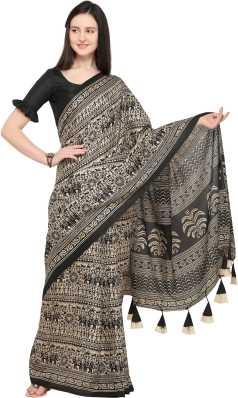 4da8295ae7e Silk Sarees - Buy Silk Sarees Online