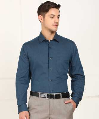 e1f5b94a Louis Philippe Clothing - Buy Louis Philippe Clothing Online at Best Prices  in India | Flipkart.com