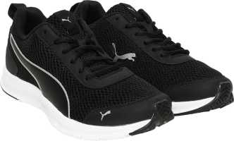 dedb3c2cd886 Puma Shoes - Buy Puma Shoes Online at Best Prices In India ...