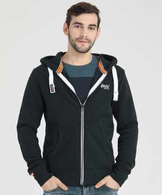 147e6d2da Superdry Clothing - Buy Superdry Clothing Online at Best Prices in ...