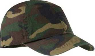d982e54c Army Cap - Buy Army Cap online at Best Prices in India | Flipkart.com