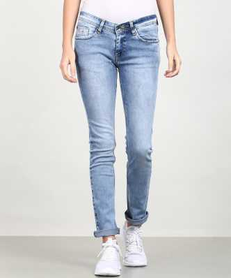 8dac84ba8bcd Pepe Jeans - Buy Pepe Jeans   Min 60% Off Online