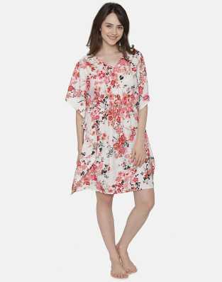5d63b679a1803 Kaftans - Buy Kaftan dresses   Kaftan Style Kurti for women Online ...