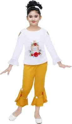 58a2b0a4a Kids Clothing - Buy Kids Wear / Kids Clothes & Dresses Online at ...