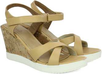 818cbdb158a Inc 5 Womens Footwear - Buy Inc 5 Womens Footwear Online at Best ...