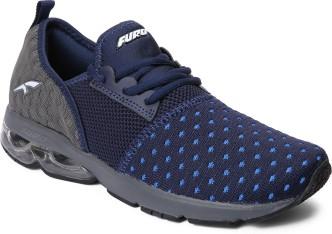 Furo Mens Footwear - Buy Furo Mens