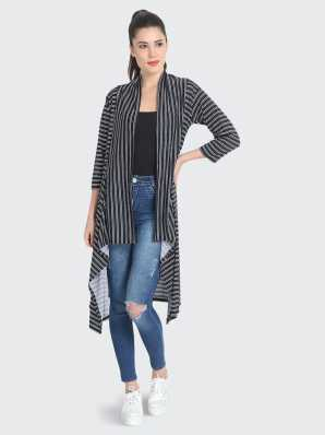 ddb823e98 Womens Shrugs - Buy Womens Shrugs Online at Best Prices In India ...