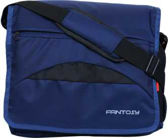 38deb0e7026c Crossbody Bags - Buy Crossbody Bags Online at Best Prices In India ...