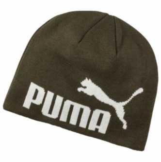 fb22e84c029 Puma Caps - Buy Puma Caps Online at Best Prices In India