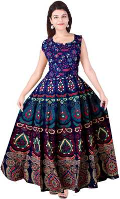 03855d278e1 Casual Dresses - Buy Casual Dresses for women Online at Best Prices In  India
