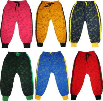 45743aa50 Track Pants For Boys - Buy Boys Track Pants Online at Best Prices in India  - Flipkart.com