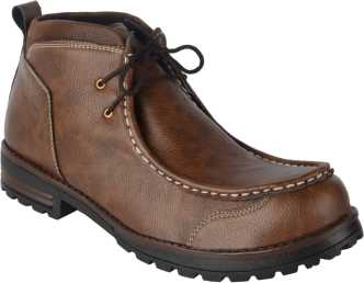e5636c82dc1c Goosebird Footwear - Buy Goosebird Footwear Online at Best Prices in ...