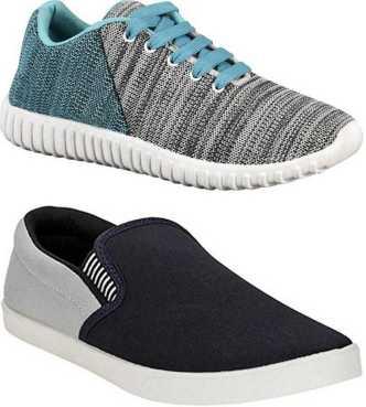 7f5cd398b Women's Walking Shoes - Buy Walking Shoes for women Online at Best Prices  In India   Flipkart.com