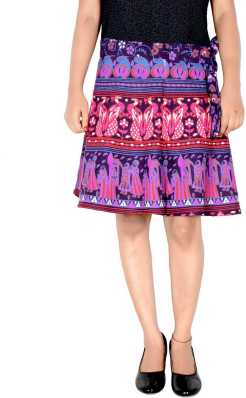 7f5eed16f955a Mini Skirts - Buy Mini Skirts / Short Skirts Online at Best Prices ...