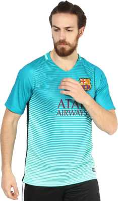 c88f2fa4ed8 Football Jerseys - Buy Football Jerseys online at Best Prices in ...
