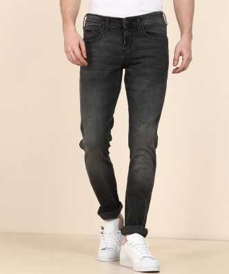 0df1898a490 Wrangler Men Mens Clothing - Buy Wrangler Mens Clothing for Men Online at  Best Prices in India
