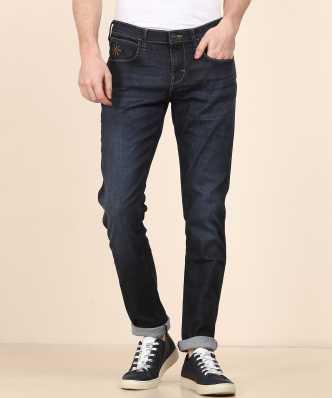 d68e67b8 Wrangler Jeans - Buy Wrangler Jeans online at Best Prices in India |  Flipkart.com