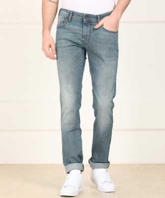 f332da4d5f Wrangler Jeans - Buy Wrangler Jeans online at Best Prices in India ...