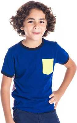 084b14113 Cherry Crumble California Kids Clothing - Buy Cherry Crumble ...
