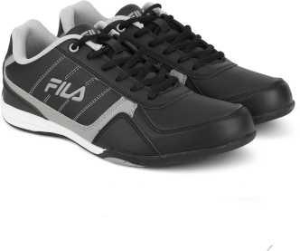 online store 723cf 83311 Fila Mens Footwear - Buy Fila Mens Footwear Online at Best Prices in ...