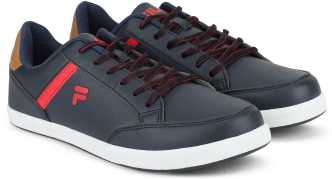 bfd21eeed Fila Shoes Online - Buy Fila Shoes at India s Best Online Shopping Site