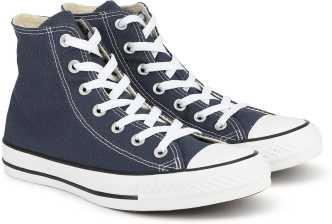 74d1fab190ed Converse Footwear - Buy Converse Footwear Online at Best Prices in ...
