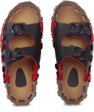 039ce4ef2cb4 Leather Slippers - Buy Leather Slippers For Men   Women Online At Best  Prices In India - Flipkart.com