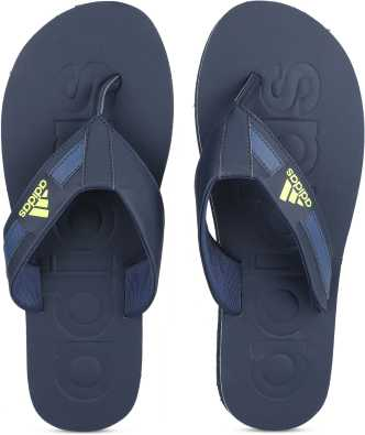 new style 1d448 4ec8c Adidas Slippers   Flip Flops - Buy Adidas Slippers   Flip Flops Online at  Best Prices in India   Flipkart.com