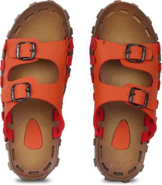 b980867cac5f Leather Slippers - Buy Leather Slippers For Men   Women Online At Best  Prices In India - Flipkart.com