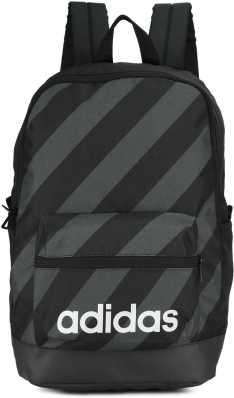 82c7fb1814 Adidas Backpacks - Buy Adidas Backpacks Online at Best Prices In India