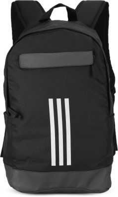 55d0608edd880 Adidas Backpacks - Buy Adidas Backpacks Online at Best Prices In ...