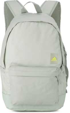 aceca1accef Adidas Backpacks - Buy Adidas Backpacks Online at Best Prices In ...