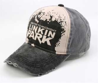 Caps Hats - Buy Caps Hats Online for Women at Best Prices in India 0e63eb44cff4
